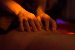 massagem-tantrica_007
