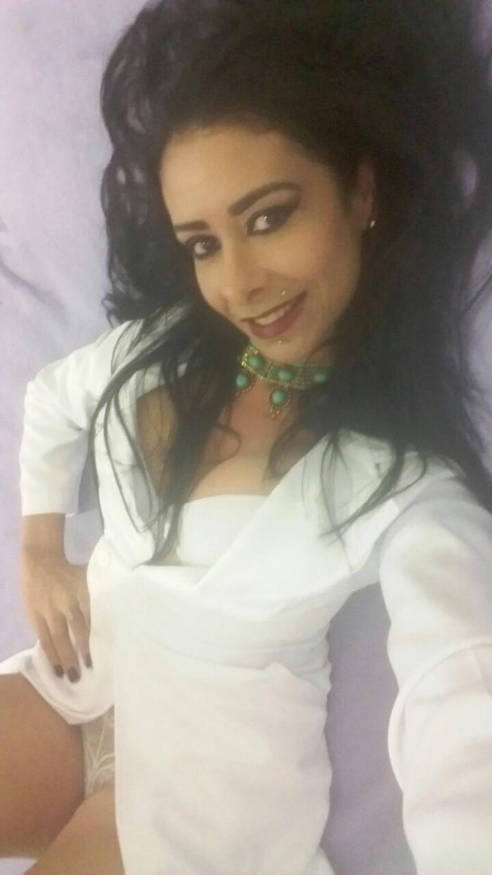 orgia brasil sexo com massagista